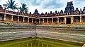 Bhoganandishwara temple, Nandi hills 138.jpg