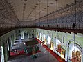 Bhul bhulaiya lucknow from inside.jpg