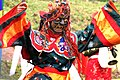 Bhutan - Flickr - babasteve (33).jpg