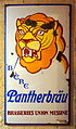Bière Pantherbräu - Brasseries Union Messine.JPG