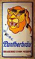 Bière Pantherbräu - Brasseries Union Messine.JPG
