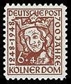 Bi Zone 1948 69 Kölner Dom.jpg