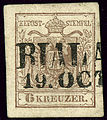 Biala 1850 6 kreuzer.jpg
