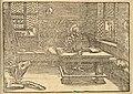 Biblia Leopolity – święty Łukasz.jpg