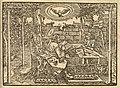 Biblia Leopolity – święty Mateusz.jpg