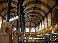 Bibliothèque Sainte-Geneviève - Intérieur 002.jpg