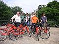 Bicicleta naranja 1.jpg
