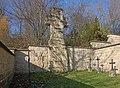 Biecz, cmentarz wojenny nr 106 (HB7).jpg