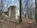 Bielefeld Johannisberg Ruine.jpg