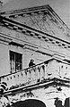Bierastavica Muravanaja, Sołtan. Бераставіца Мураваная, Солтан (1919-39) (3).jpg