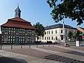Biesenthal Am Markt.JPG