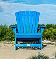 Big Chair at Little Island Park LR.jpg
