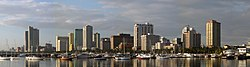 Big Manila.jpg