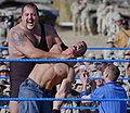 Big Show Abdominal Stretch.jpg