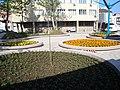 Bihac centar - panoramio.jpg
