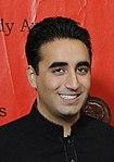 Bilawal Bhutto Zardari - 2012 (7268800476) (cropped).jpg