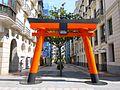 Bilbao - Calle Diputación.jpg