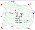 Bilinear interpolation curvilinear coordinates.png