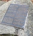 Bill of Rights Plaque - Japanese American Historical Plaza - Portland, Oregon.jpg