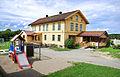 Billitt barnehage, Frogn kommune (8367245586).jpg