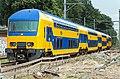 Bilthoven DDZ 7533 Zwolle - Utrecht (9283330134).jpg