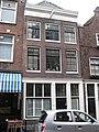 Binnen Brouwersstraat 1.JPG