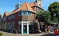 Binnenburg 6a-6d, Den Burg, Texel (01).jpg