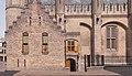 Binnenhof, The Hague 1836.jpg