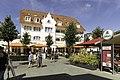 Binz, Germany - panoramio - paul muster (24).jpg