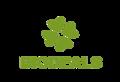 Biodeals Logo.png