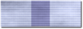 Biography Ribbon.png