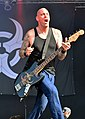 Biohazard – Wacken Open Air 2015 16.jpg