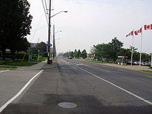 Birch Avenue Unit  Kitchener Ontario