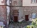 Birkenwald Château 05.JPG