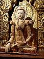 Birma Altarthron Buddha Linden-Museum.jpg