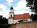 Bisamberg-Pfarrkirche.jpg