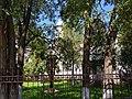 "Biserica ""Sf. Nicolae"" - Stroe, Focșani 02.jpg"