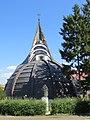 Biserica Nasterea Maicii Domnului din Suceava2.jpg