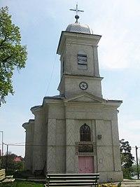 Biserica Pogorarea Sf. Duh din Dulcesti.jpg