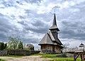 Biserica de lemn - panoramio.jpg
