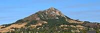 Bishop's Peak3.jpg
