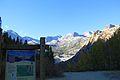 Bishop Pass trailhead - Flickr - daveynin.jpg