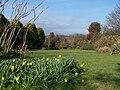 Bispham Rock Gardens01.jpg