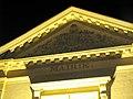 Blérancourt hôtel-de-ville (fronton avant) 1.jpg