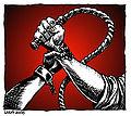 Black Conscience Day by Latuff2.jpg