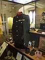 Black officer's uniform (26859299482).jpg