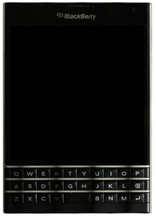 BlackBerry Passport - Wikipedia