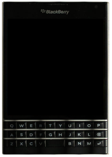 BlackBerry 10 - WikiVividly