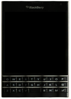 BlackBerry Passport - Image: Blackberry Passport (extract)