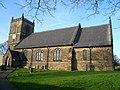 Blackwell - St. Werburgh's Church - geograph.org.uk - 669357.jpg